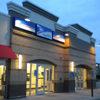 Retail in Blaine, MN