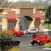 Mendota Heights Retail thumbnail