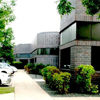 Shoreview Business Campus thumbnail