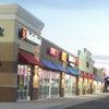 Owatonna Retail thumbnail