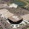 Rosedale Corporate Plaza thumbnail