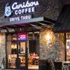 Caribou-Coffee-Oakdale MN-Thumbnail